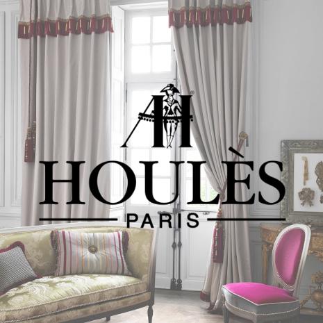 Icone-houles