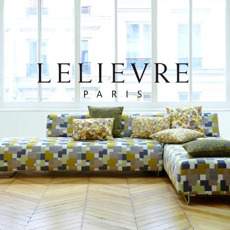 Icone - LELIEVRE.465.465