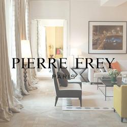 Icone - Pierre Frey 465.465
