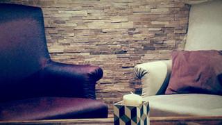 5 fauteuils incontournables dans un salon