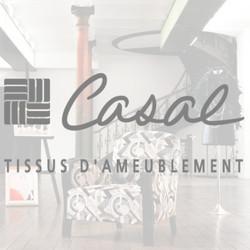 Icone CASAL - 465.465