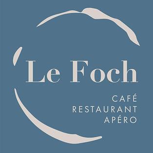 Restaurant Le Foch, tapissier d'ameublement, restauration de fauteuils lyon