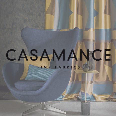 Icone CASAMANCE - 465.465