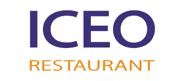 logo iceo.png