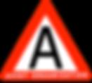ASSET offical Logo HD @2x-01.png