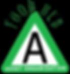 Asset Food Hub Logo greenblk-19.png