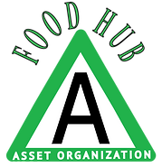 Asset Food Hub Logo greenblk-19.png