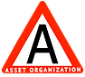 ASSET offical Logo HD @2x-01.png