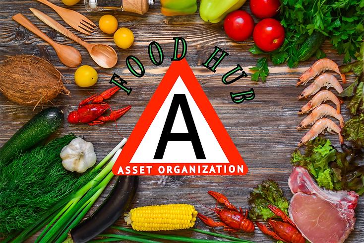 Asset Food Hub Banner1.png