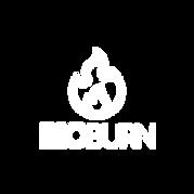 BioBurn.png
