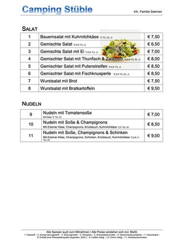 Salate .jpg