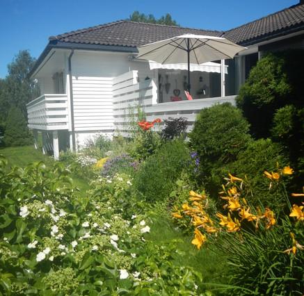Blomster veranda.jpg
