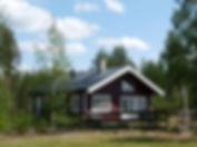 Hytte 5 sommer Grethe Verde.jpg