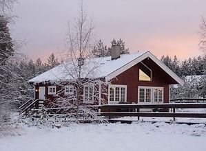 Hytte 5 vinter.jpg