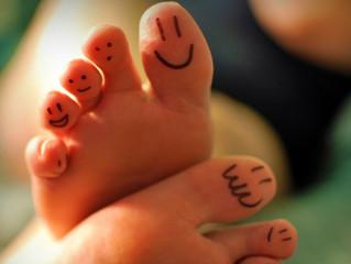 7 Jenis Emosi dan Pengaruhnya ke Organ Tubuh Anda