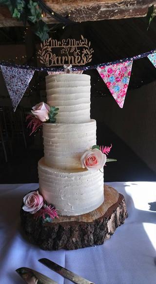 buttercream-wedding-cake.jpg