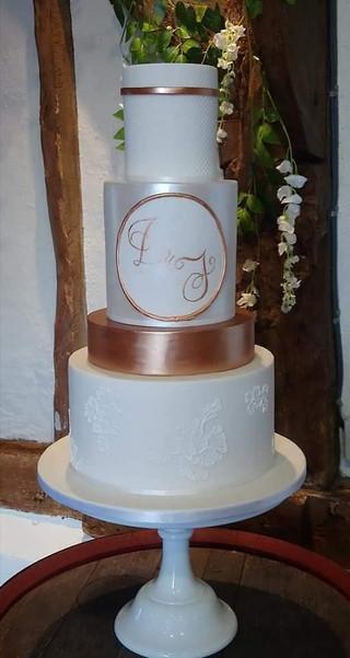 gold-leaf-wedding-cake.jpg