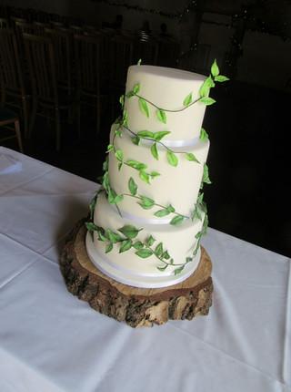 sugar-flower-plant-wedding-cake.jpg