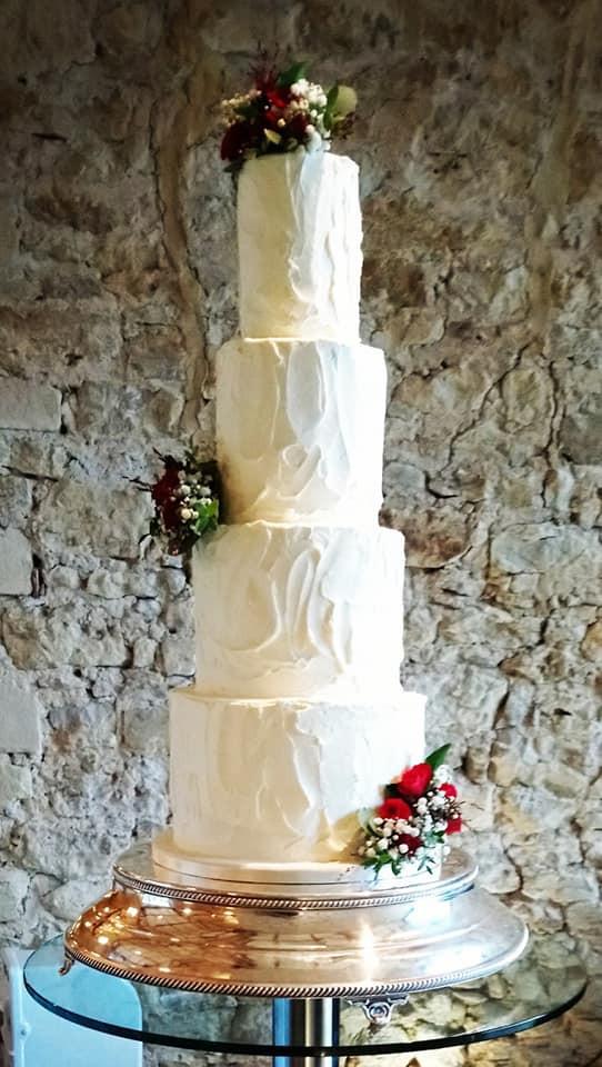 buttercream-wedding-cake-4-tier