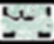 Ufton Court Logo.png