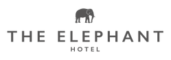 The Elephant Hotel Logo.png