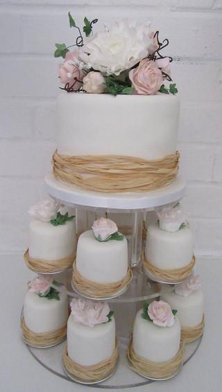 cupcake-tier-wedding-cake.jpg
