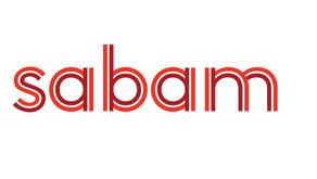 Sabam for culture publiceert cijfers van gegeven steun in 2020