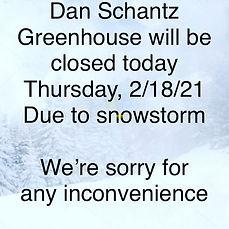 closed feb 18.jpg