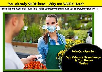 job employment sept 7 2021.jpg