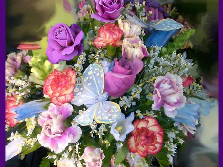 Dan's Floral Designs