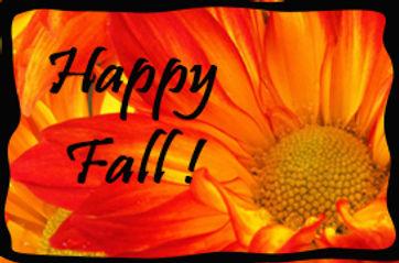 Happy Fall Web 2021.jpg