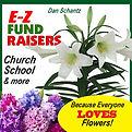 fundraiser Easter.jpg