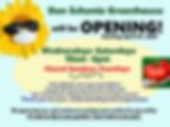 opening on Wed thru saturdays larger.jpg