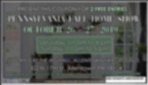home show ticket .jpg