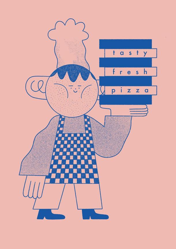Pizza 2020 Hollie Fuller.JPG