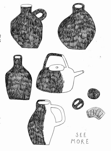 Hollie Fuller 2020 Sketchbook (9).jpg