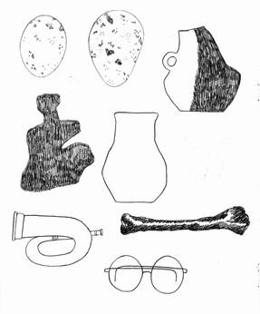 Hollie Fuller 2020 Sketchbook (7).jpg