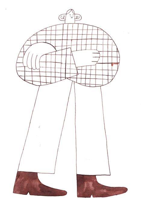 Hollie Fuller 2020 Sketchbook (8).jpg