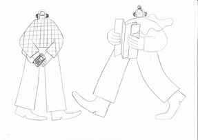 Hollie Fuller 2020 Sketchbook (4).jpg