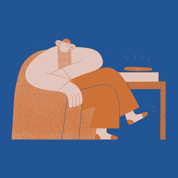 Hollie Fuller Illustrated Tapes 2020.jpg
