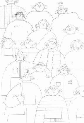 Hollie Fuller 2020 Sketchbook (5).jpg