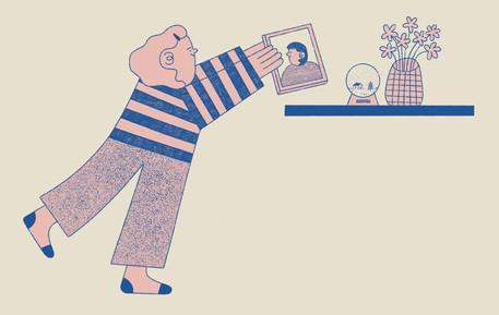 Hollie Fuller Scouts Bereavement Illustration.JPG