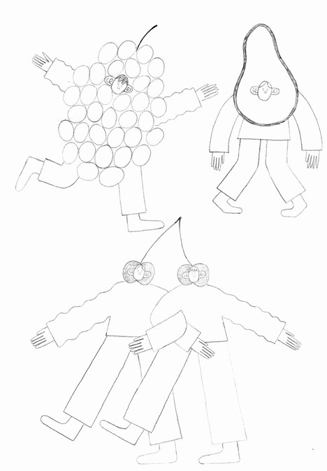 Hollie Fuller 2020 Sketchbook (2).jpg