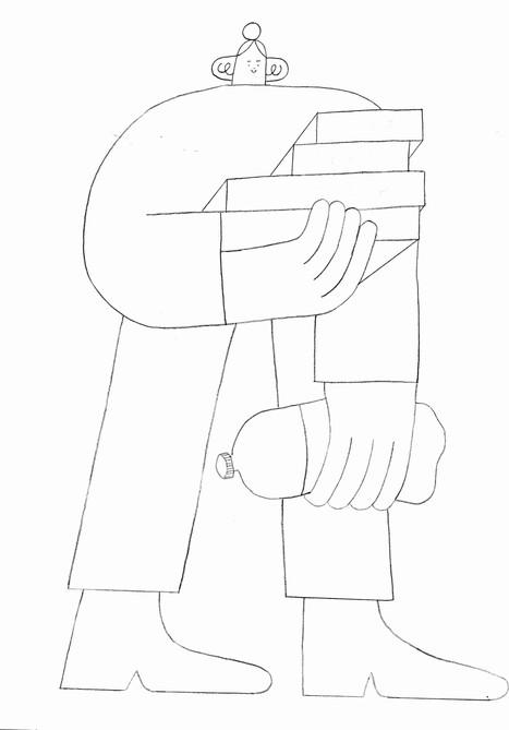 Hollie Fuller 2020 Sketchbook (3).jpg