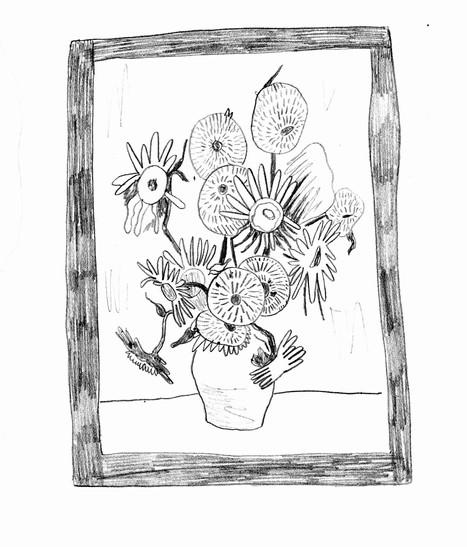 Hollie Fuller 2020 Sketchbook (6).jpg