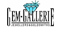 Gem Gallerie Grand Opening, Shine FM, Edmonton, Calgary, Alberta, Natalie Whitford, Interior Design, Homestaging, Modern Furniture, Window coverning, Renovation, Residencial and commercial interior, Affordability, Budget