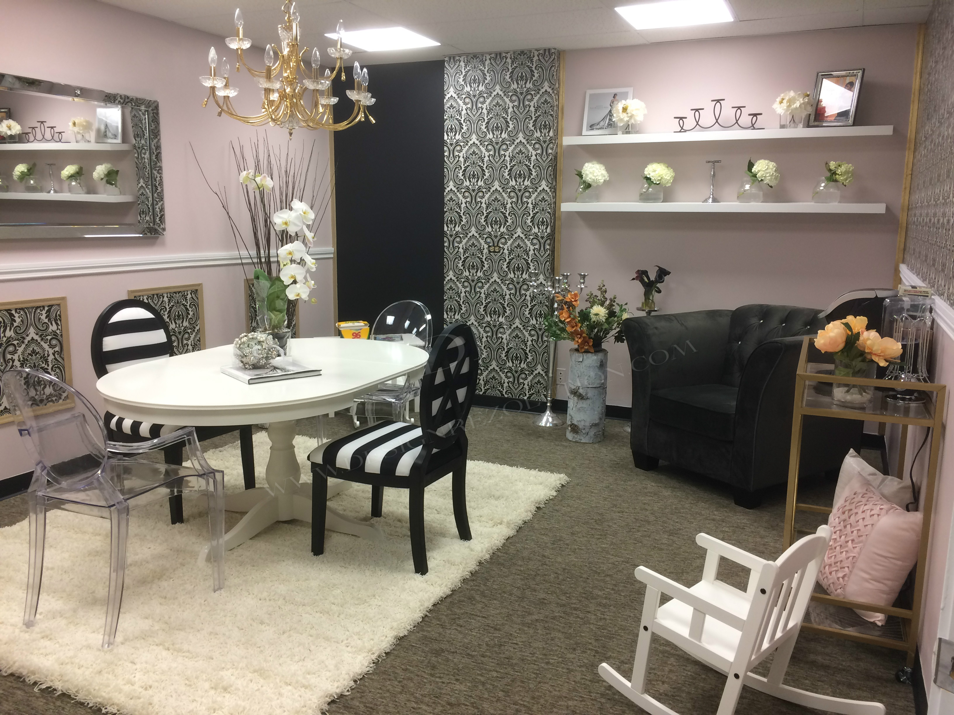 floral shop makeover heather de kok