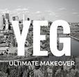 Edmonton, Alberta, Edmonton Ultimate Makeover, Challenge, Interior design, Projects volunteer, Lead designer, Natalie Whitford