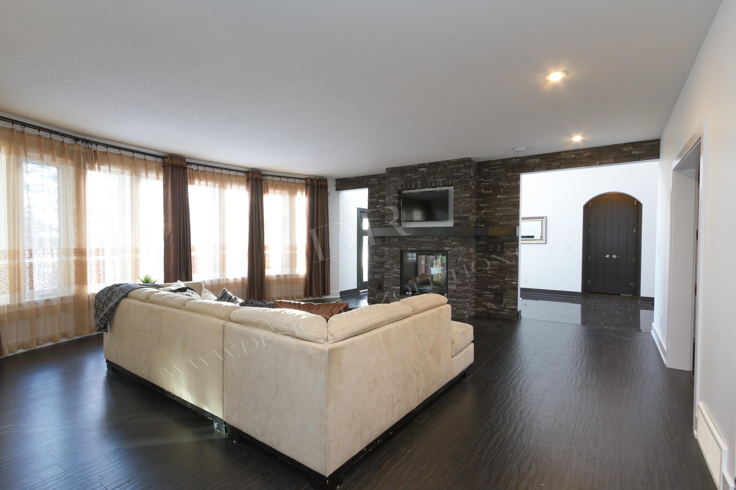 Home Staging Edmonton/Albertag