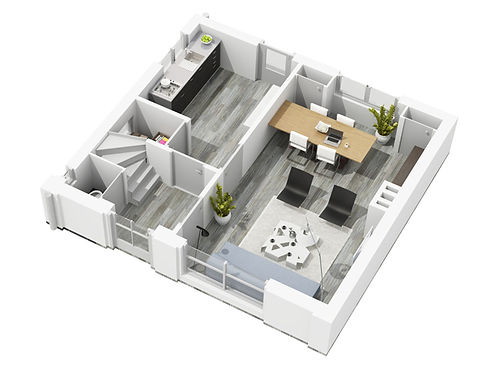 Edmonton, Alberta, Design Rezolution, CAD Rendering, Space Planning, Contraction Drawings, As-built Drawings, MEP Engineering Layouts, Blueprints, Architectural Design,